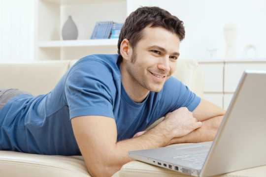 разводить мужиков на сайтах знакомств