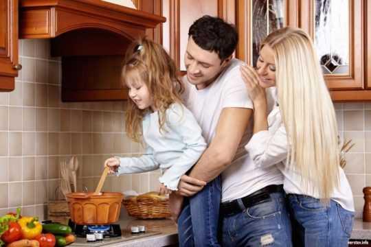 Семейные фото голых жен и мужей, Голые жены, домашние порно фото с женой 26 фотография