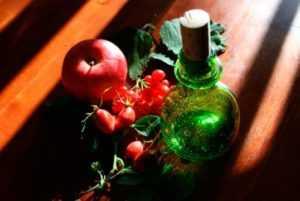 magic-bottle