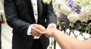 krepkiy-brak-i-vernost