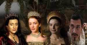 four-queens