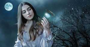 женская-магия