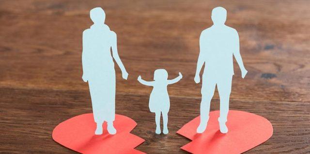сохранять-брак-ради-детей